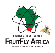 Fruitfly Africa